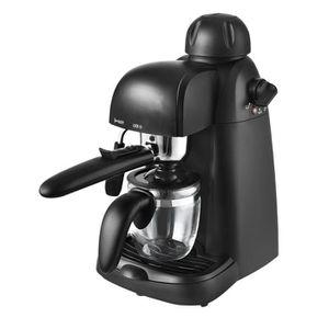 MACHINE À CAFÉ KALORIK TKG EXP 1000 Machine expresso classique -