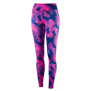 COLLANT THERMIQUE Legging / Collant de sport Puma All Eyes On Me Tig