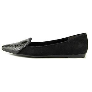 Femmes Style & Co. DESYA Chaussures Plates rBsBIB