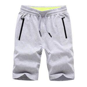 SHORT Short coton Homme baggy XXL Short uni Short de pla