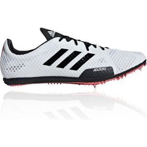 e0e0542d7f0a CHAUSSURES DE RUNNING Adidas Hommes Adidas Adizero Ambition 4 Chaussures