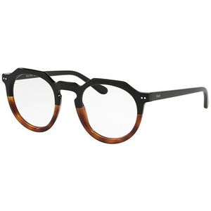 Lunette Ralph Polo Cher Achat Vente Pas Ybvf76gy