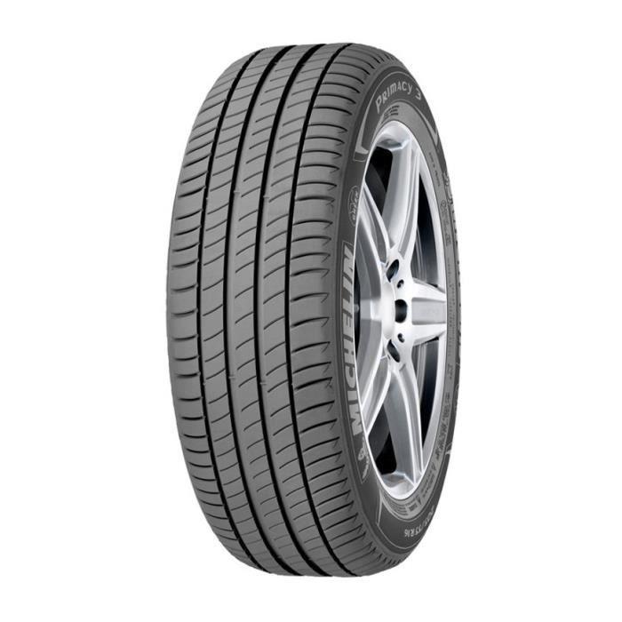 Michelin 215/50R17 95W XL Primacy HP