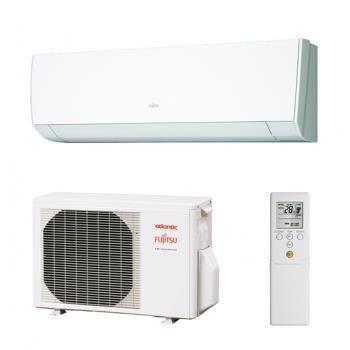 climatiseur atlantic fujitsu asyg 9 lmc 3 2kw achat vente climatiseur climatiseur atlantic. Black Bedroom Furniture Sets. Home Design Ideas