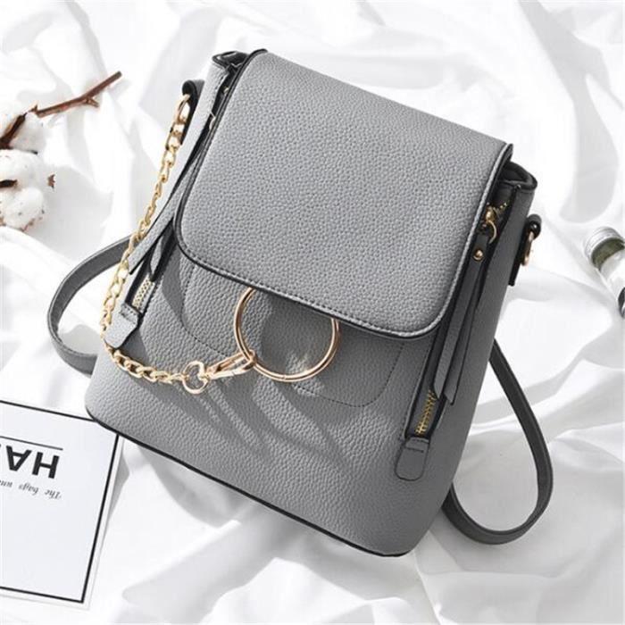 sac de luxe sac à main femme de marque luxe cuir 2017 cartable femme meilleur sac a bandouliere femme Sac De Luxe Les Plus Vendu