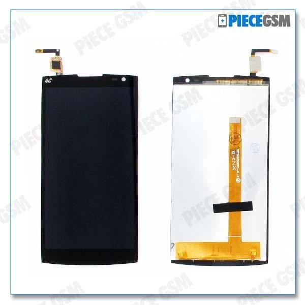 ecran lcd vitre tactile pour orange nura achat pi ce t l phone pas cher avis et meilleur. Black Bedroom Furniture Sets. Home Design Ideas