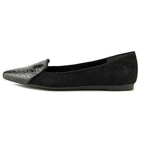 Femmes Style & Co. DESYA Chaussures Plates