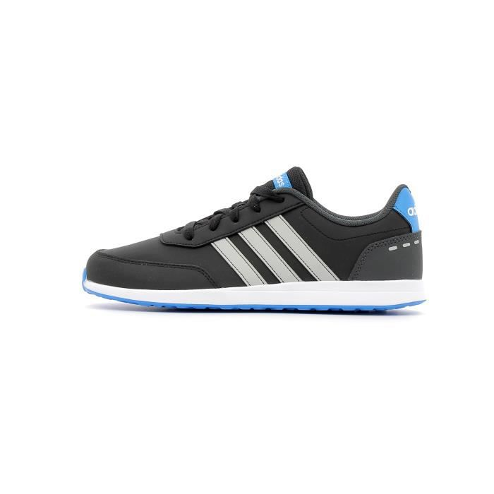 best cheap 995b3 24876 BASKET Baskets basses Adidas VS Switch 2 K