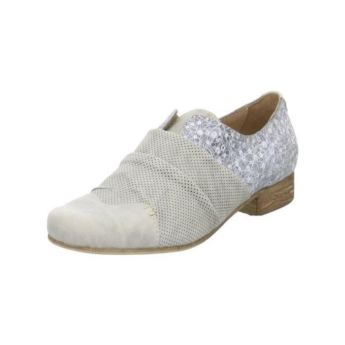 Chaussures Charme 074317E03