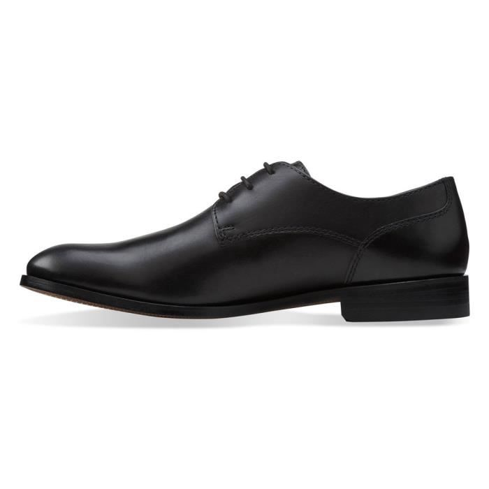 Vesey Marche Oxford ONBIN Taille-40 1-2