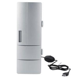 MINI-BAR – MINI FRIGO CESAR Mini Réfrigérateur Mini-congélateurs-congéla