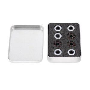 roulements a billes en ceramique achat vente jeux et jouets pas chers. Black Bedroom Furniture Sets. Home Design Ideas