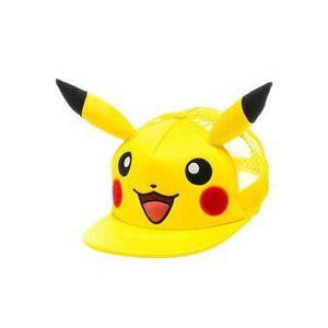 3a14e83fce23 Vêtements enfant Casquette Pokemon - Achat   Vente Vêtements enfant ...
