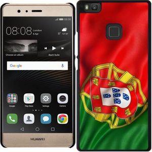 coque huawei p8 lite 2016 portugal