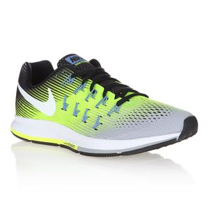 CHAUSSURES DE RUNNING NIKE Baskets de Running Air Zoom Pegasus - Homme -