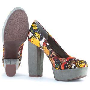 MOLIÈRE Chaussures Marco Tozzi 22244836990
