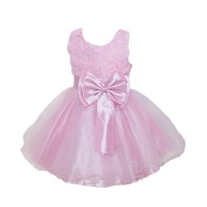 04433442879 Robe fille - Achat   Vente pas cher - Cdiscount - Page 3