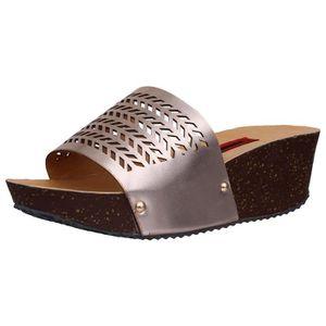 Chaussures de sécurité - Achat   Vente Chaussures de sécurité pas cher -  Cdiscount - Page 61 9ee4b11ce18