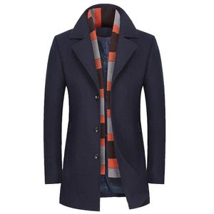 hommes-caban-trench-laine-casual-hommes-manteau-mo.jpg 7725be6b1ab9