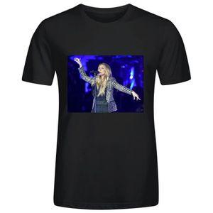 Cher Achat Vente Pas T Celine Shirt vm6ygIbfY7
