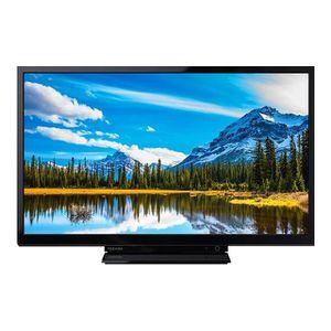 Téléviseur LED Toshiba 24W2863DG Classe 24