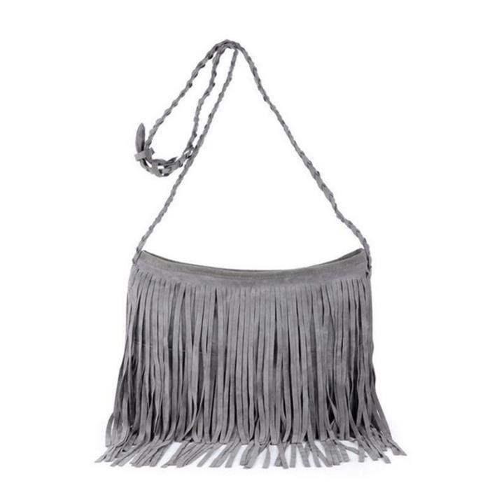 sac bandouliere sac à main De Luxe Femmes Sacs Designer agréable Sac Femme De Marque De Luxe En Cuir sac cuir chaine cartable femme