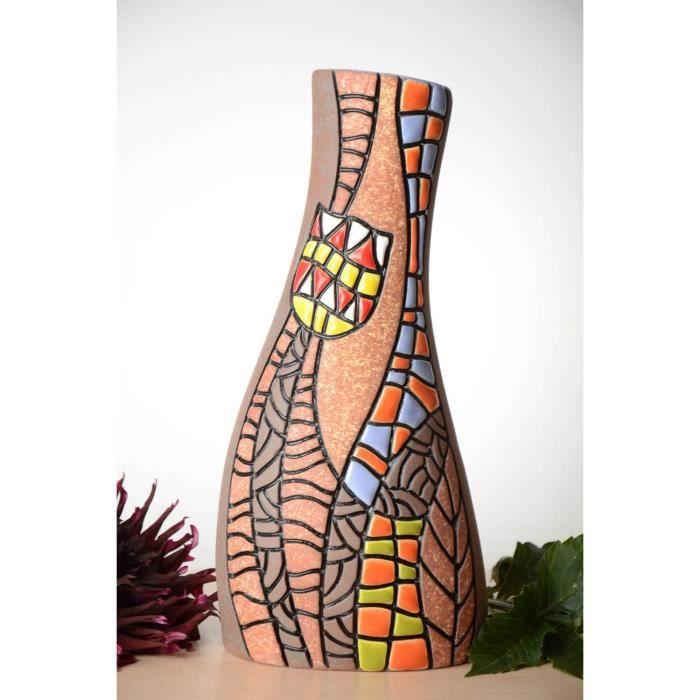 cadeau deco maison ide cadeau dco vase soliflore guirlande farandole with cadeau deco maison. Black Bedroom Furniture Sets. Home Design Ideas