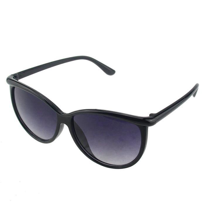 Nouveaux Mode Hommes Femmes Lunettes de soleil avec étui Popular Sports de plein air Lunettes de soleil UV400