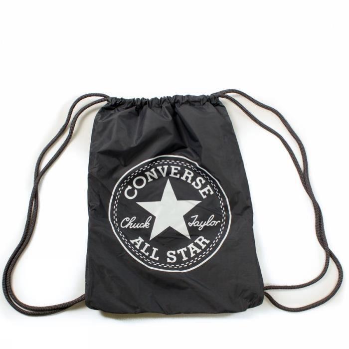 Core P Porte Achat Homme Converse Nylon Bag Ct 3ea045 Chaussures OkZiPXuT
