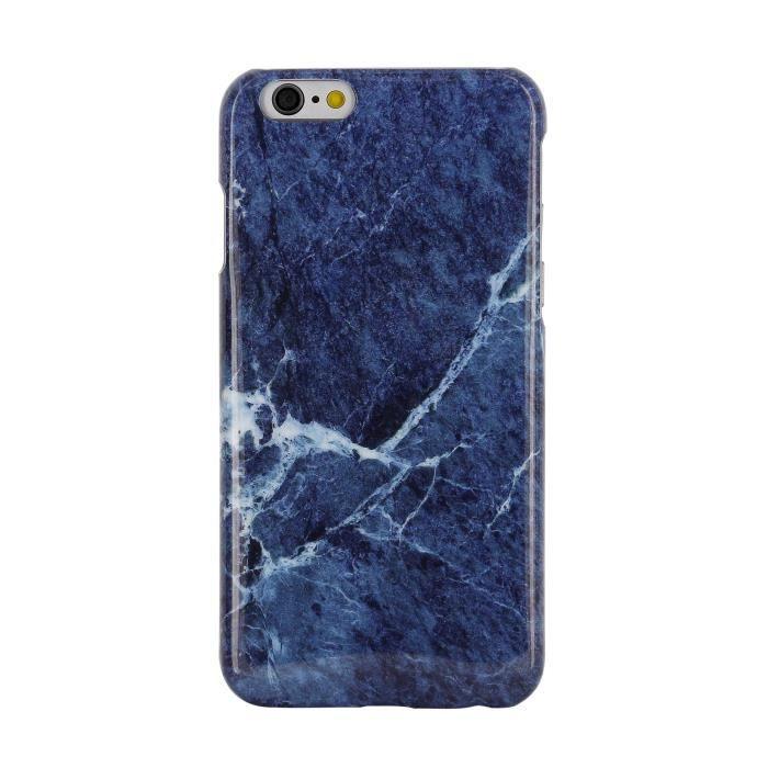 coque iphone 8 immitation apple