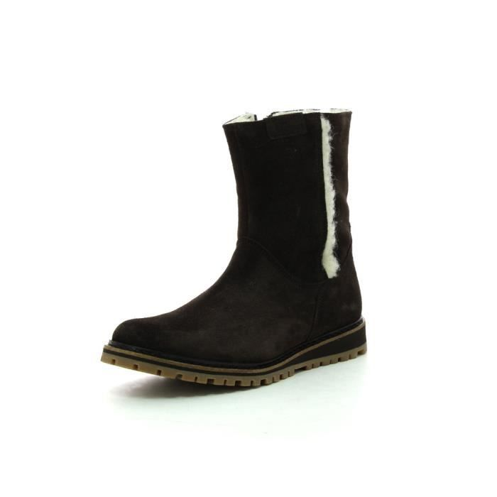 Boots Aigle Bootnut O8H1xQMdV