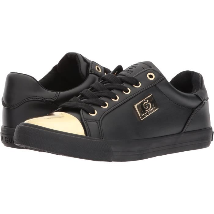 G By Guess Ocara Sneakers-top JZKQI Taille-41