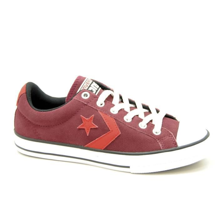 Mujer 40 Femme Deportivas Converse Sports tpzzxq1Rw
