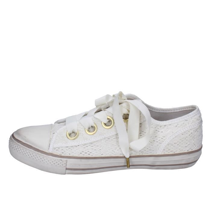 Chaussures Femme Ash Achat Vente 0wpxk8no Pas Cher f6bY7gyv