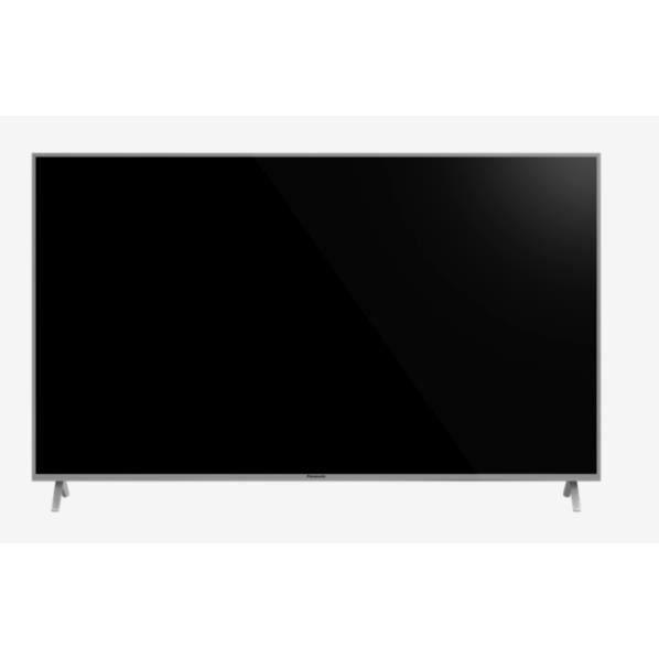 """Téléviseur LED Panasonic TX-49FXW724, 124,5 cm (49""""), 3840 x 2160"""