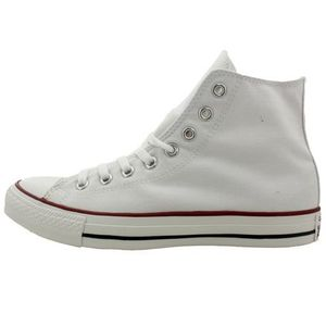 all star homme