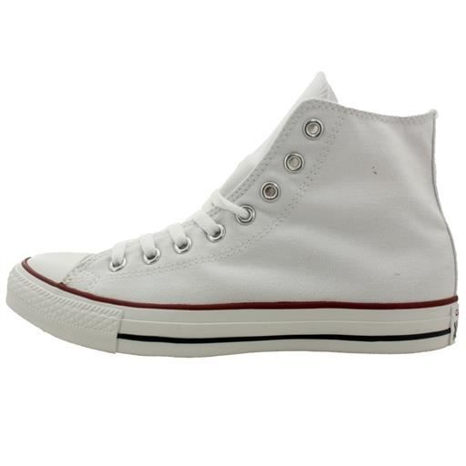 all star hi ox homme converse 015860-70