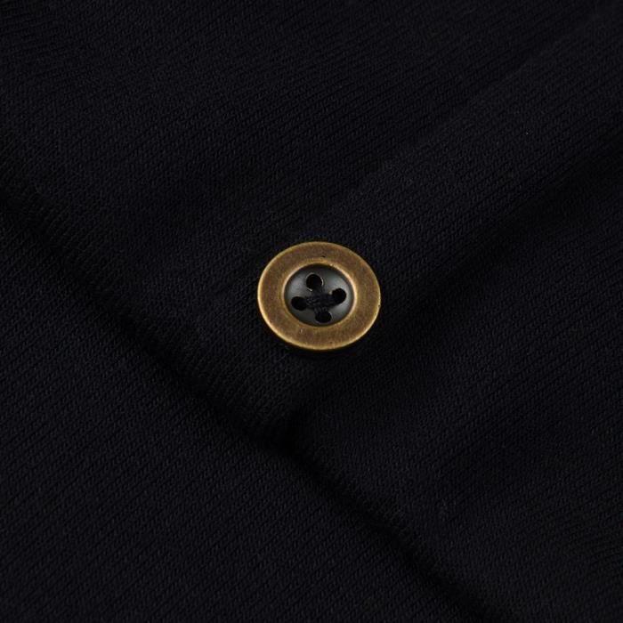 Outwear À Pardessus Manteau Fermeture Femmes Velours De Épais Plus Noir Capuche Léopard Sweat Glissière Les OHwfYqq