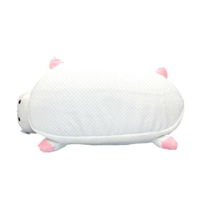Lumière LED Pantoufle Femme Adulte Licorne En Peluche Hiver Domicile En Coton Chaud Drôle Mignon Animal Noël Pantoufle JYG-XZ145