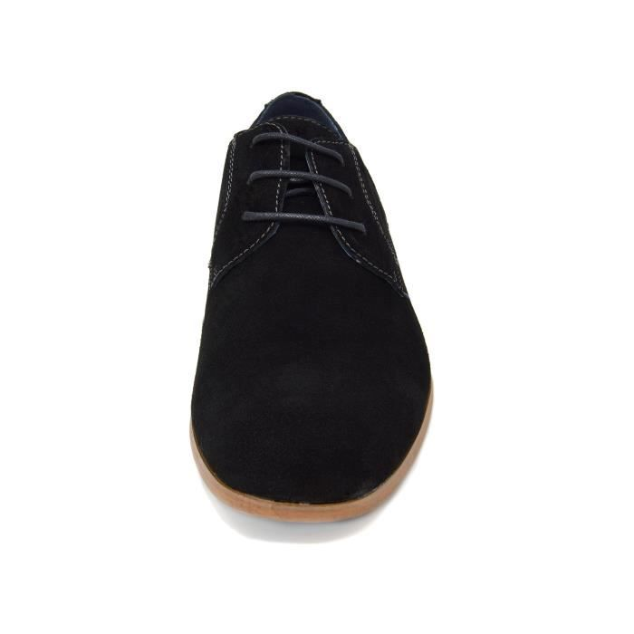 Air Boys Comfortable Shower Beach Sandal Slippers W-adjustable Strap In Classy Colors H5X17 Taille-40 1-2 X3Y9f