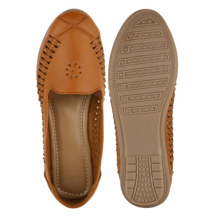 Leana Loafer SGTHJ Taille-36 VY2WDBr3