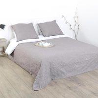 craquer pour un lit king size avantages et inconv nients cdiscount. Black Bedroom Furniture Sets. Home Design Ideas
