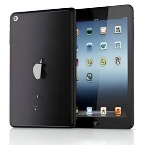 TABLETTE TACTILE Apple Air Wi-Fi 32GB Tablette Tactile 9.7