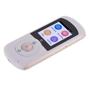 JEU D'APPRENTISSAGE Hellobeauty  Smart Voice Translator Device pour l'