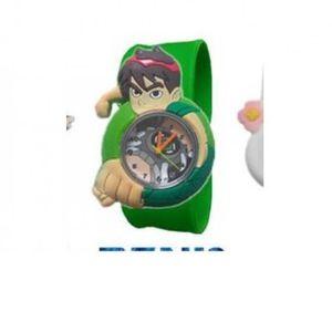 MONTRE petite montre ben ten
