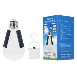 AMPOULE - LED  Éclairage d'urgence pour l'intérieur  E27 intelli