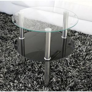 TABLE BASSE TABLE BASSE