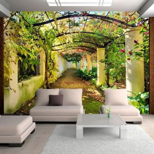 Poster mural geant 300x210 - Achat / Vente pas cher