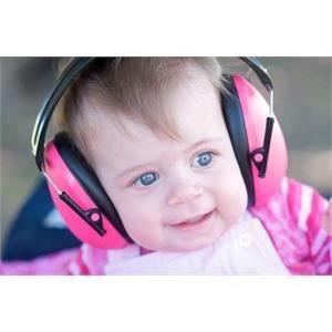 casque anti bruit enfant achat vente casque anti bruit enfant pas cher soldes d s le 10. Black Bedroom Furniture Sets. Home Design Ideas