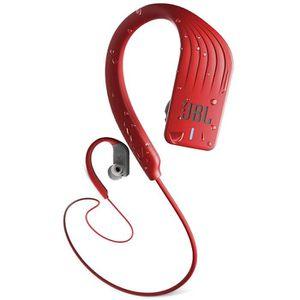 CASQUE - ÉCOUTEURS Écouteurs JBL Endurance Sprint Bluetooth In-Ear St